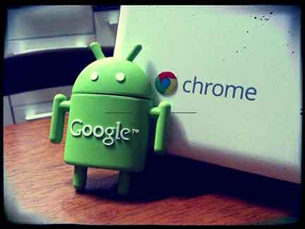 chromebook