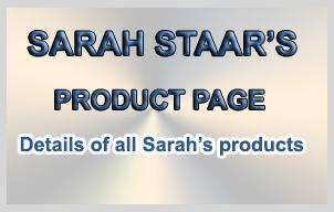 productpagewidget2